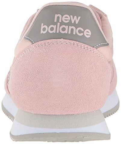 New Balance 220 Women's, Pink Image 2