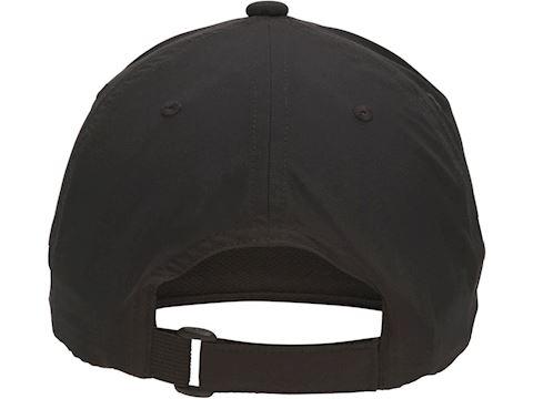 Asics PERFORMANCE CAP Image 2
