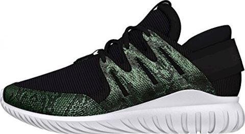 adidas Tubular Nova Shoes Image