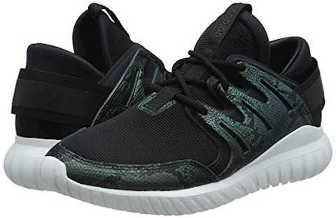 adidas Tubular Nova Shoes Image 11