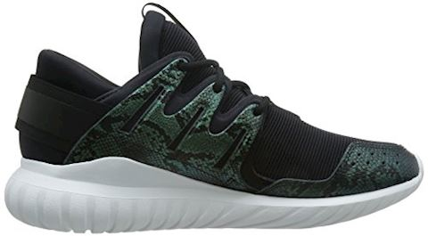 adidas Tubular Nova Shoes Image 12