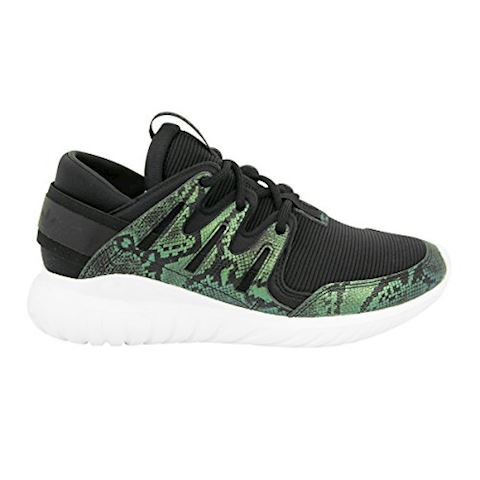 adidas Tubular Nova Shoes Image 14