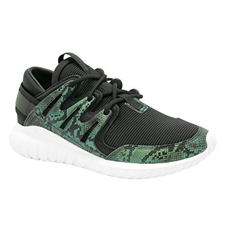 adidas Tubular Nova Shoes Image 15