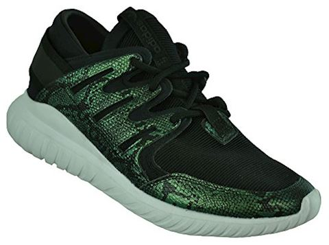 adidas Tubular Nova Shoes Image 18