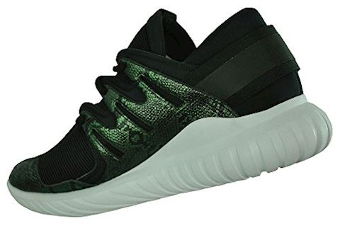 adidas Tubular Nova Shoes Image 20