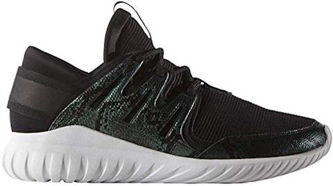 adidas Tubular Nova Shoes Image 2