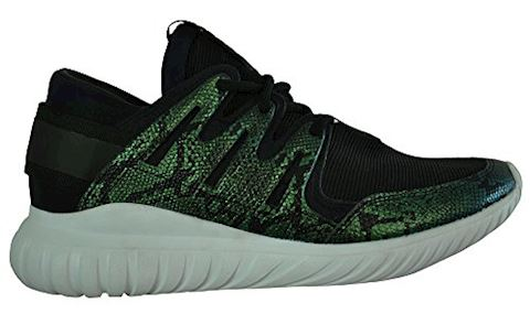 adidas Tubular Nova Shoes Image 22