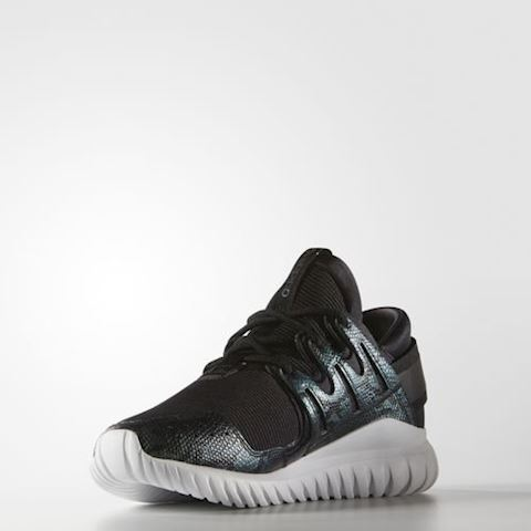 adidas Tubular Nova Shoes Image 25