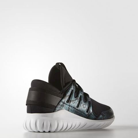 adidas Tubular Nova Shoes Image 26