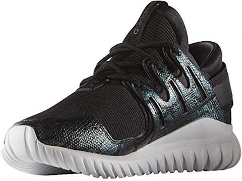 adidas Tubular Nova Shoes Image 3