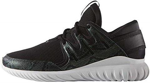 adidas Tubular Nova Shoes Image 4