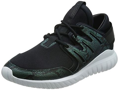 adidas Tubular Nova Shoes Image 7