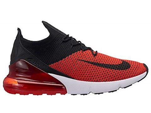 Nike Air Max 270 - Men Shoes Image