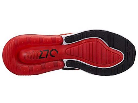 Nike Air Max 270 - Men Shoes Image 2