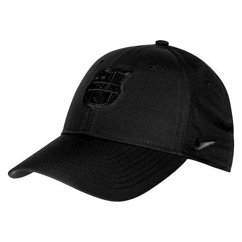 3157e5f1e14 Nike Barcelona Cap L91 Dri-FIT - Black Image