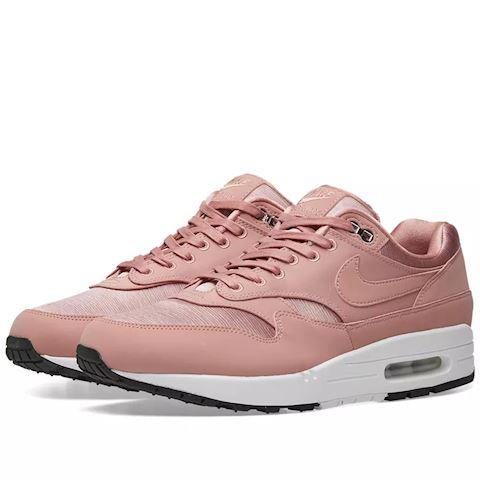 Nike Air Max 1 SE Women's Shoe - Pink Image
