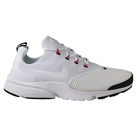 pretty nice b3d15 c8bd0 Nike Presto Fly - Men Shoes Image