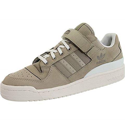 65ecbc0d3fd adidas Forum Low Shoes Image 4