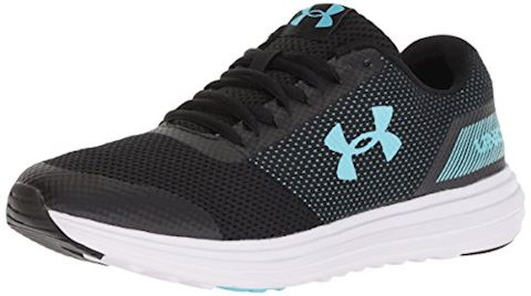 Under Armour Women's UA Surge Running Shoes Image