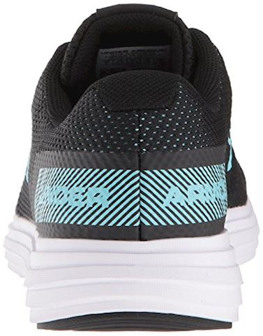 Under Armour Women's UA Surge Running Shoes Image 2