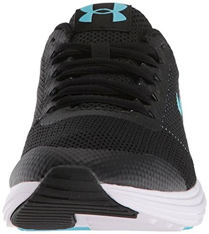 Under Armour Women's UA Surge Running Shoes Image 4