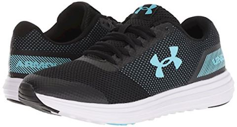 Under Armour Women's UA Surge Running Shoes Image 5