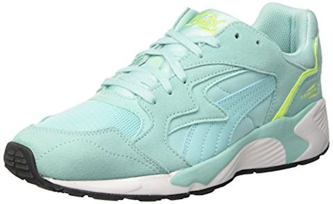Puma Prevail Trainers Image