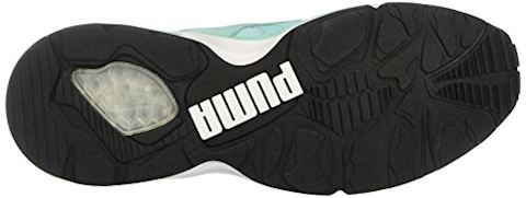 Puma Prevail Trainers Image 3