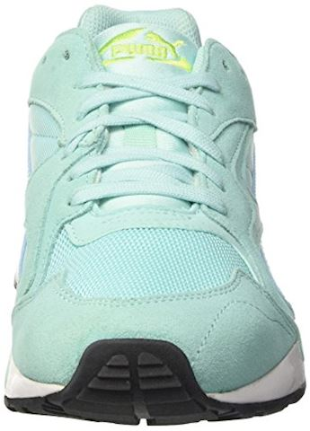 Puma Prevail Trainers Image 4