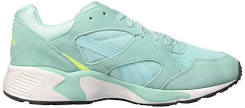 Puma Prevail Trainers Image 6