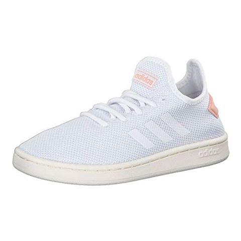 Nuovi Prodotti a638b 2db71 adidas Court Adapt Shoes