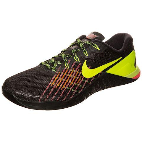 Nike Metcon 3 Image