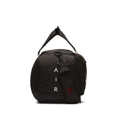 1b01ea604b08 Nike Jordan Jumpman Air Duffel Bag - Black Image 2