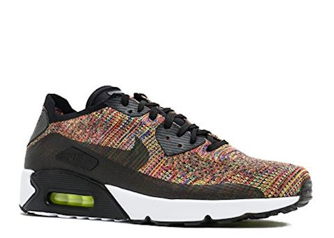 Nike Air Max 90 Ultra 2.0 Flyknit - Men Shoes Image