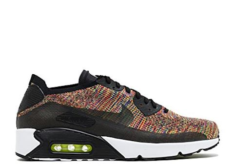 Nike Air Max 90 Ultra 2.0 Flyknit - Men Shoes Image 2