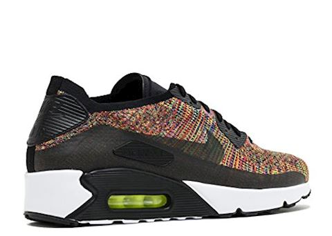 Nike Air Max 90 Ultra 2.0 Flyknit - Men Shoes Image 3