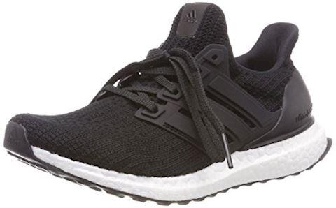 adidas Ultraboost Shoes Image
