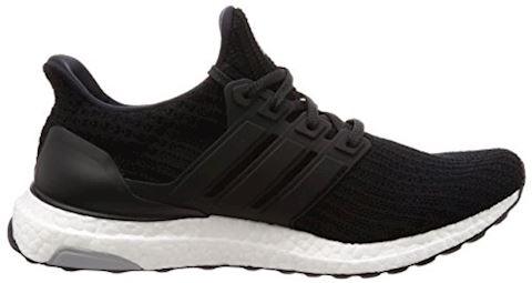 adidas Ultraboost Shoes Image 12