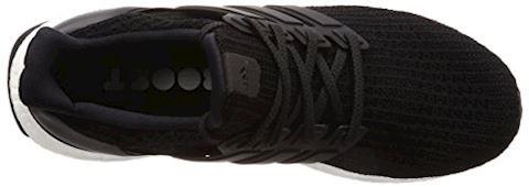 adidas Ultraboost Shoes Image 13
