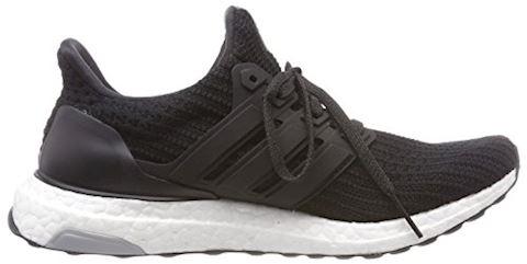 adidas Ultraboost Shoes Image 6