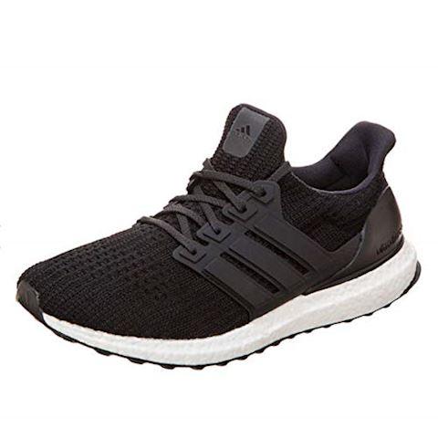 adidas Ultraboost Shoes Image 8