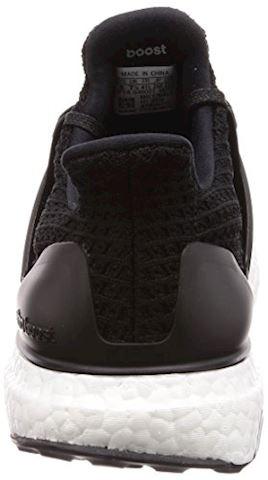 adidas Ultraboost Shoes Image 9