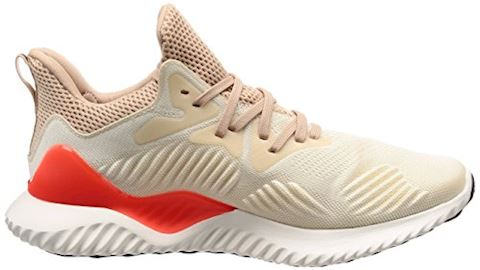 adidas Alphabounce Beyond Shoes Image 6