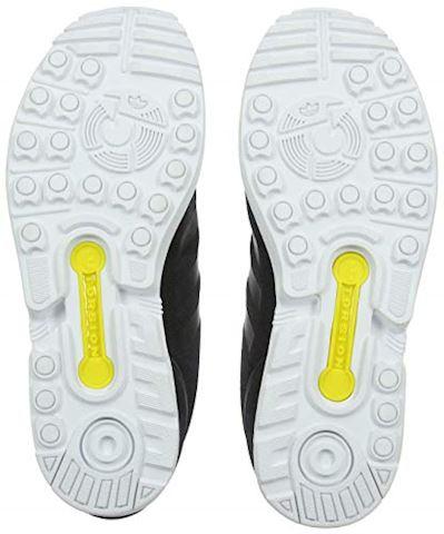 adidas ZX Flux Shoes Image 13
