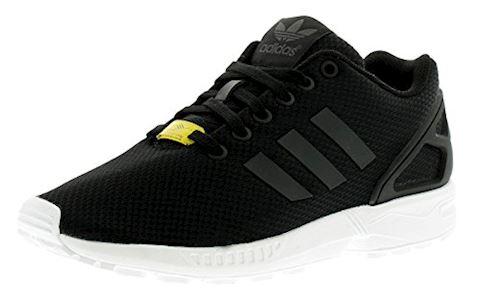 adidas ZX Flux Shoes Image 15