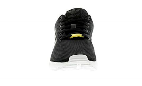 adidas ZX Flux Shoes Image 16