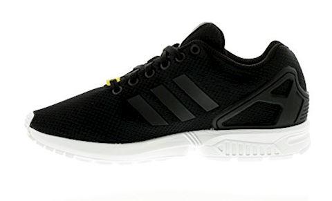 adidas ZX Flux Shoes Image 17