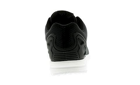 adidas ZX Flux Shoes Image 18