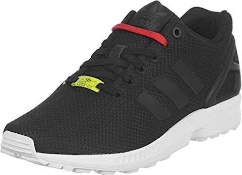 adidas ZX Flux Shoes Image 20