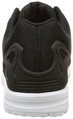 adidas ZX Flux Shoes Image 2